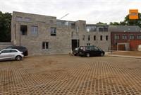 Image 8 : Projet immobilier  Residentie Drieshof: nouvelles maisons avec parking à Olen (2250) - Prix