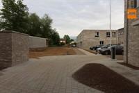 Image 9 : Projet immobilier  Residentie Drieshof: nouvelles maisons avec parking à Olen (2250) - Prix