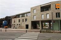 Image 10 : Projet immobilier  Residentie Drieshof: nouvelles maisons avec parking à Olen (2250) - Prix
