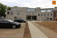 Image 7 : Real estate project Residentie Drieshof: new houses with parking space IN Olen (2250) - Price