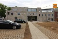 Image 7 : Projet immobilier  Residentie Drieshof: nouvelles maisons avec parking à Olen (2250) - Prix