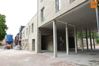 Image 13 : Real estate project  Residentie Drieshof: newly built apartments with spacious terraces IN Olen (2250) - Price