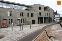 Image 15 : Real estate project  Residentie Drieshof: newly built apartments with spacious terraces IN Olen (2250) - Price