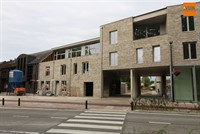Image 14 : Real estate project  Residentie Drieshof: newly built apartments with spacious terraces IN Olen (2250) - Price