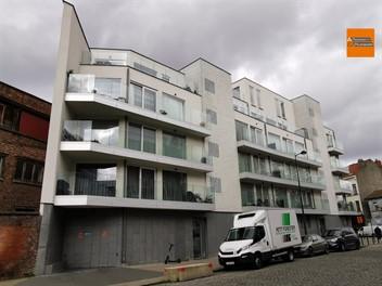 Appartement in 1000 BRUSSEL (België) - Prijs