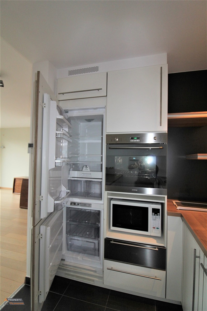 Image 8 : Apartment IN 3000 LEUVEN (Belgium) - Price 389.000 €
