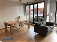 Image 2 : Apartment IN 3000 LEUVEN (Belgium) - Price 389.000 €