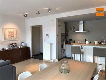 Appartement in 3000 LEUVEN (België) - Prijs € 389.000