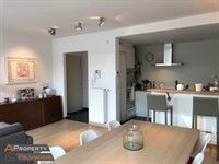 Image 1 : Apartment IN 3000 LEUVEN (Belgium) - Price 389.000 €