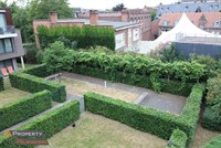 Image 17 : Apartment IN 3000 LEUVEN (Belgium) - Price 389.000 €