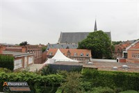 Image 16 : Apartment IN 3000 LEUVEN (Belgium) - Price 389.000 €