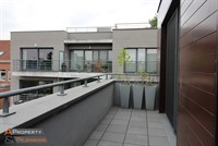 Image 14 : Apartment IN 3000 LEUVEN (Belgium) - Price 389.000 €