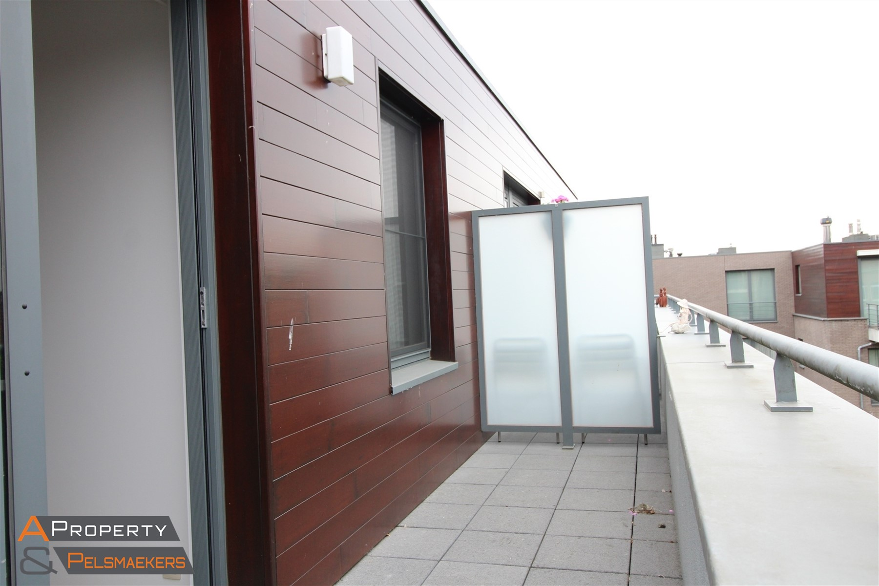 Image 15 : Apartment IN 3000 LEUVEN (Belgium) - Price 389.000 €