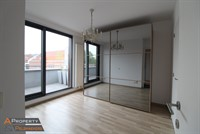 Image 13 : Apartment IN 3000 LEUVEN (Belgium) - Price 389.000 €