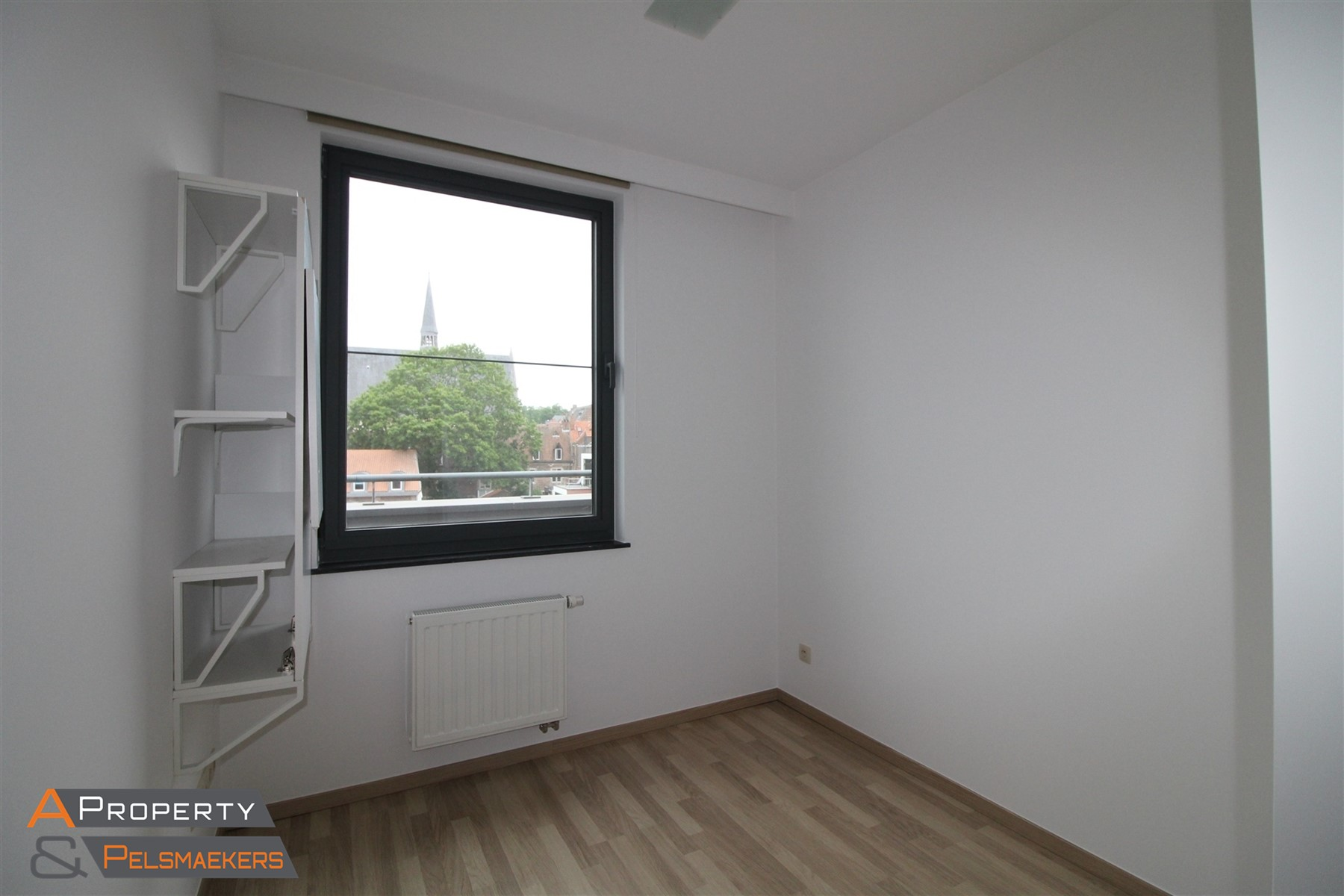 Image 12 : Apartment IN 3000 LEUVEN (Belgium) - Price 389.000 €