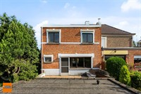Image 19 : House IN 3001 HEVERLEE (Belgium) - Price 459.000 €