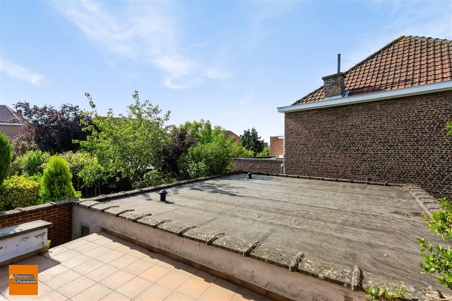 Image 17 : House IN 3001 HEVERLEE (Belgium) - Price 459.000 €