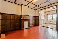 Image 7 : House IN 3001 HEVERLEE (Belgium) - Price 459.000 €
