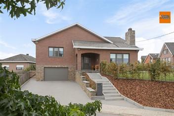 Villa IN 3078 EVERBERG (Belgium) - Price 519.000 €