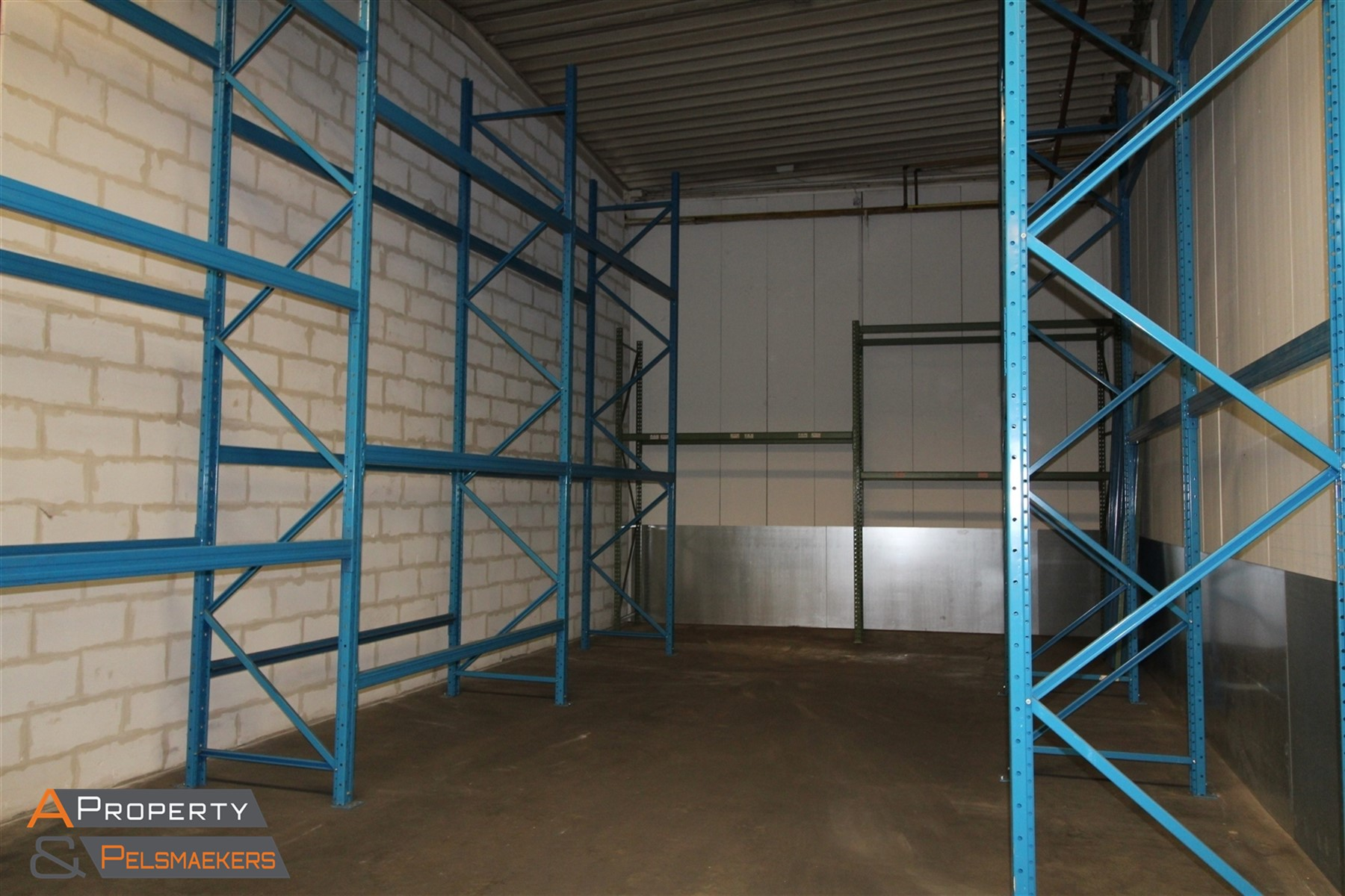 Image 3 : Storage IN 3001 HEVERLEE (Belgium) - Price 100 €
