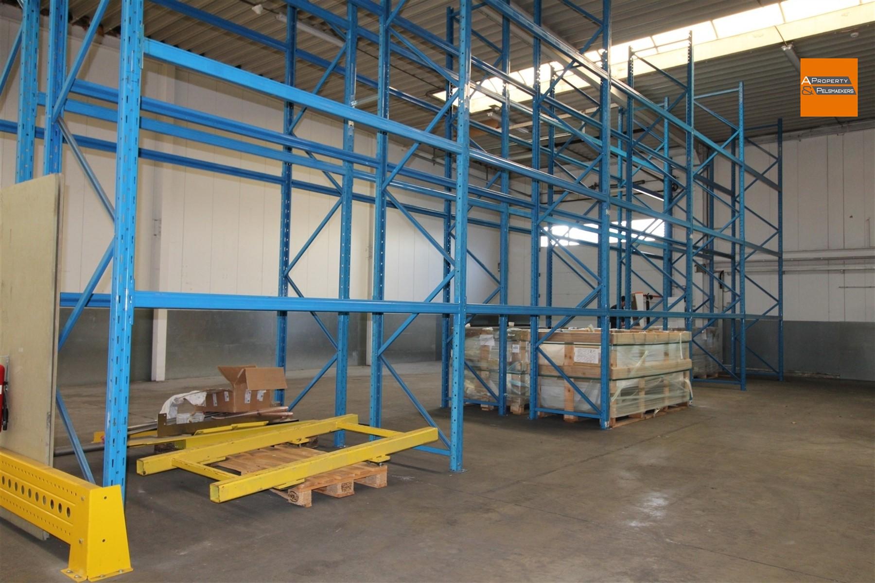Image 2 : Storage IN 3001 HEVERLEE (Belgium) - Price 100 €