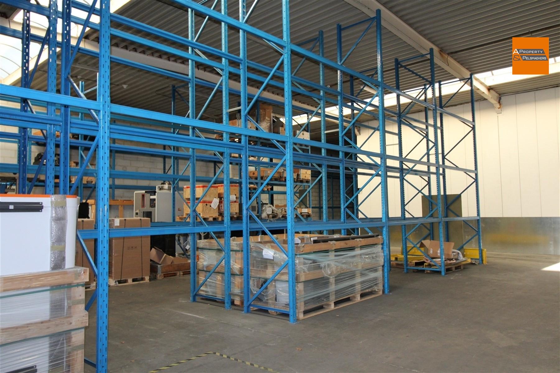 Image 1 : Storage IN 3001 HEVERLEE (Belgium) - Price 100 €