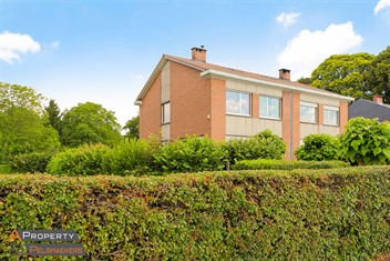 House IN 3070 KORTENBERG (Belgium) - Price