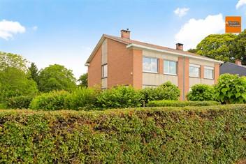 Maison à 3070 KORTENBERG (Belgique) - Prix