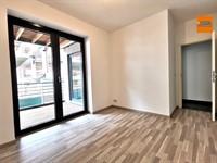 Image 18 : Apartment IN 1090 JETTE (Belgium) - Price 299.000 €