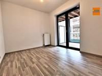 Image 19 : Apartment IN 1090 JETTE (Belgium) - Price 299.000 €