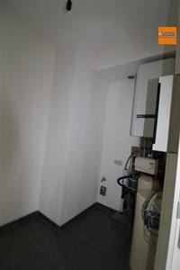Image 20 : Apartment IN 1090 JETTE (Belgium) - Price 299.000 €