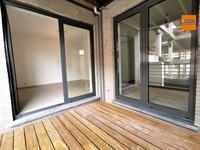 Image 17 : Apartment IN 1090 JETTE (Belgium) - Price 299.000 €