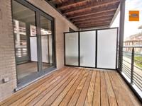 Image 16 : Apartment IN 1090 JETTE (Belgium) - Price 299.000 €