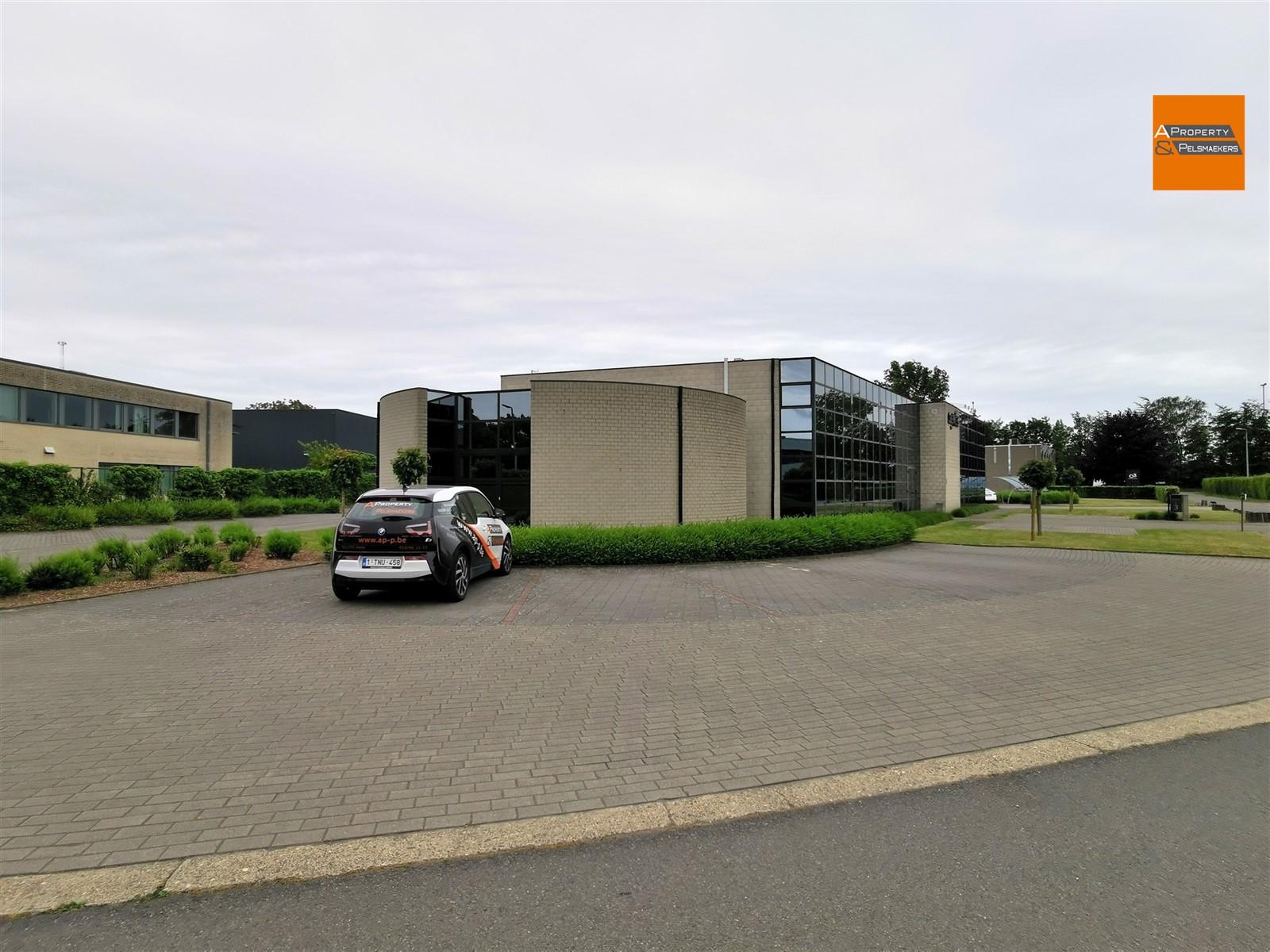 Image 15 : Bureaux à 3001 HEVERLEE (Belgique) - Prix 2.650.000 €