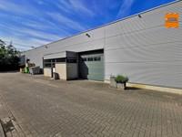 Image 14 : Bureaux à 3001 HEVERLEE (Belgique) - Prix 2.650.000 €