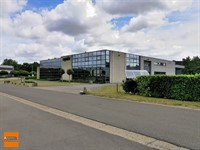 Image 16 : Bureaux à 3001 HEVERLEE (Belgique) - Prix 2.650.000 €