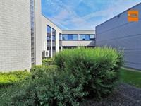 Image 17 : Bureaux à 3001 HEVERLEE (Belgique) - Prix 2.650.000 €