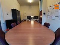 Image 10 : Bureaux à 3001 HEVERLEE (Belgique) - Prix 2.650.000 €