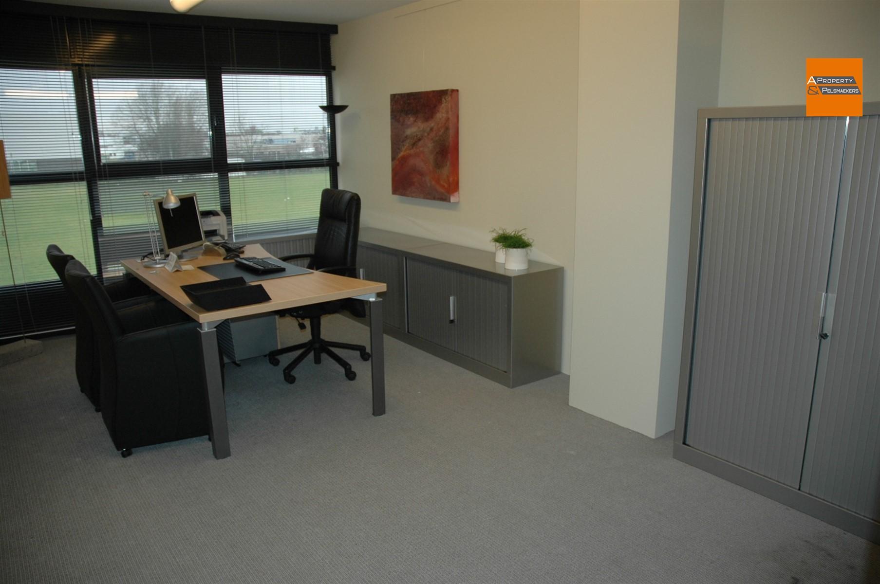 Image 7 : Bureaux à 3001 HEVERLEE (Belgique) - Prix 2.650.000 €