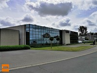 Image 2 : Bureaux à 3001 HEVERLEE (Belgique) - Prix 2.650.000 €