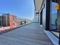 Image 14 : Apartment IN 1050 ELSENE (Belgium) - Price 1.135 €