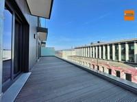 Image 13 : Apartment IN 1050 ELSENE (Belgium) - Price 1.135 €