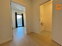 Image 11 : Apartment IN 1050 ELSENE (Belgium) - Price 1.135 €