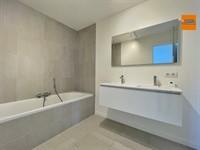 Image 10 : Apartment IN 1050 ELSENE (Belgium) - Price 1.135 €