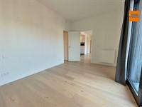 Image 6 : Apartment IN 1050 ELSENE (Belgium) - Price 1.135 €