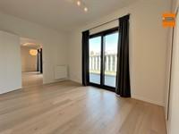 Image 7 : Apartment IN 1050 ELSENE (Belgium) - Price 1.135 €