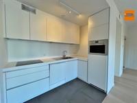 Image 9 : Apartment IN 1050 ELSENE (Belgium) - Price 1.135 €