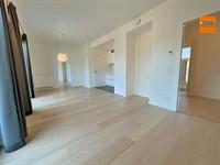 Image 5 : Apartment IN 1050 ELSENE (Belgium) - Price 1.135 €