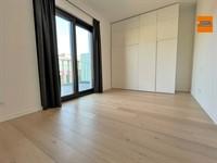 Image 8 : Apartment IN 1050 ELSENE (Belgium) - Price 1.135 €
