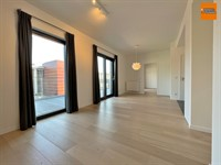 Image 3 : Apartment IN 1050 ELSENE (Belgium) - Price 1.135 €